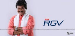 ghazal-srinivas-to-sing-in-attack-movie
