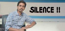 ghazi-director-