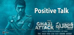 Positive-Talk-To-ghazi-Trailer