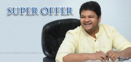 ghibran-to-compose-for-mahesh-babu-new-movie