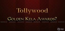 discussion-on-golden-kela-awards-in-tollywood