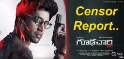 goodachari-censorship-certification-details-