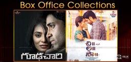 goodachari-chi-la-sow-movie-collections