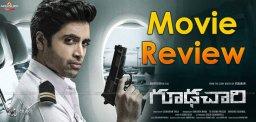 goodachari-movie-review-rating