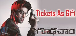 goodachari-fans-gifting-tickets