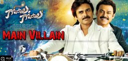 main-villain-of-gopala-gopala