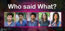 celebrity-tweets-about-gopala-gopala-movie