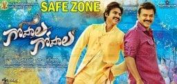 Gopala-Gopala-enters-safe-zone