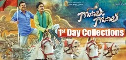 Gopala-Gopala-First-Day-Collections