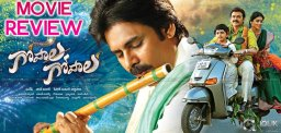 gopala-gopala-movie-review-and-ratings