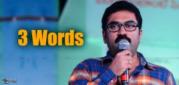 gopi-mohan-upcoming-movie-title-announced