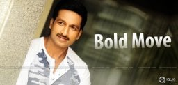 gopichand-next-film-with-producer-am-rathnam-son