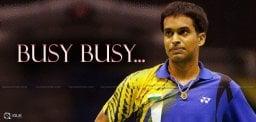 discussion-over-pullela-gopichand-badminton-academ