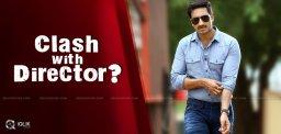 gopichand-clash-with-director-jyothikrishna