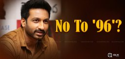 gopichand-not-part-of-96-telugu-remake
