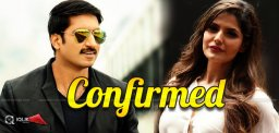 zarine-khan-picked-up-for-gopichand-movie