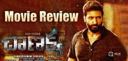 chanakya-movie-review-rating
