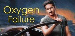 oxygen-gopichand-failure