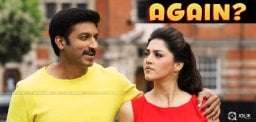 mehreen-pirzada-may-act-with-gopichand