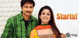 Gopichand-Nayantara-New-film-launched