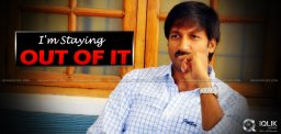 gopichand-not-to-interfere-anymore