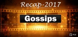 gossips-of-tollywood-2017-details