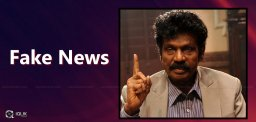 tamil-comedian-goundamani-clarifies-on-his-health