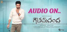 gouthamnanda-audio-releasing-on-july16