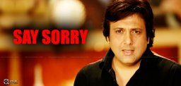 supreme-court-orders-hero-govinda-to-apologize