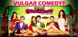 great-grand-masti-movie-release-details