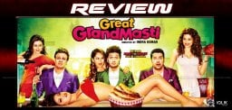 great-grand-masti-movie-review-details