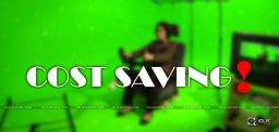 green-mats-technology-using-in-films-details