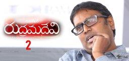 speculations-around-gunasekhar-doing-rudramadevi2
