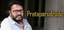 gunasekhar-next-film-on-prataparudrudu