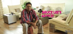producer-dvv-danayya-advice-to-gunasekhar