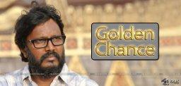 gunasekhar-gives-ad-for-assistant-directors