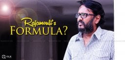 gunasekhar-to-follow-rajamouli-details