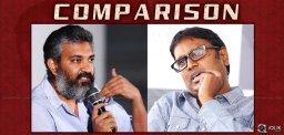 comparisons-between-gunasekhar-rajamouli