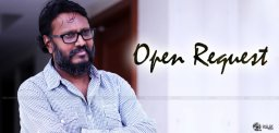 gunasekhar-seeks-support-to-rudramadevi-movie