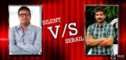silent-killer-vs-serial-killer
