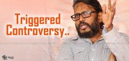 gunasekhar-triggers-nandi-award-issue