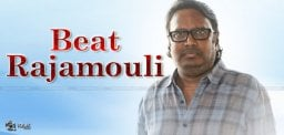 gunasekhar-attempts-to-beat-rajamouli-