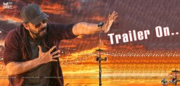 venkatesh-guru-trailer-release-on-march20