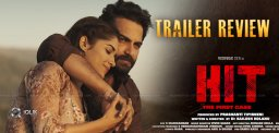 Hit Trailer: Thrilling & Mind Blowing!