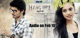 Hang-Up-audio-release-date