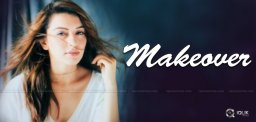 hansika-makeover-discussion