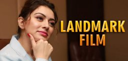 hansika-signs-a-lady-oriented-movie