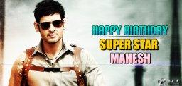birthday-wishes-to-mahesh-babu