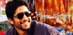 Happy-Birthday-Naga-Chaitanya
