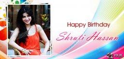 Happy-Birthday-Sruthi-Haasan